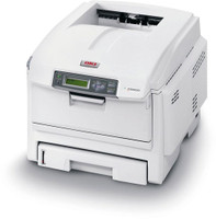 OKI C5650 Laser Printer