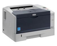 Kyocera ECOSYS P2035D Mono Laser Printer