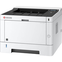 Kyocera ECOSYS P2040DN Mono Laser Printer