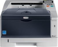 Kyocera ECOSYS P2135DN Mono Laser Printer