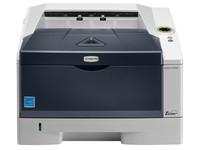 Kyocera ECOSYS P2135D Mono Laser Printer