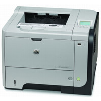 HP Laserjet P3011 Laser Printer