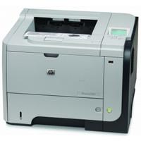 HP Laserjet P3011 Laser Printer