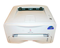 Xerox Phaser 3120 Laser Printer