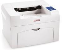 Xerox Phaser 3124 Laser Printer
