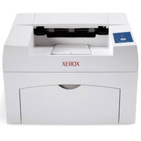 Xerox Phaser 3125 Laser Printer
