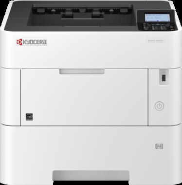 Kyocera P3150DN Mono Laser Printer