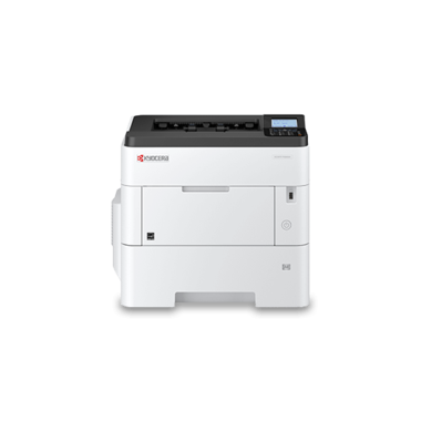 Kyocera P3260DN Mono Laser Printer