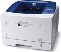 Xerox Phaser 3435 Laser Printer