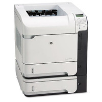 HP LaserJet P4015X Multifunction Laser Printer
