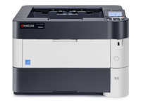 Kyocera P4040DN Laser Printer