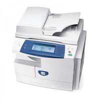 Xerox Phaser 4510 Laser Printer