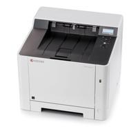 Kyocera P5026CDN Colour Laser Printer