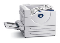 Xerox Phaser 5550 Laser Printer
