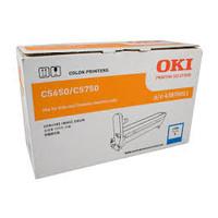 OKI C5650 Drum Unit (Original)