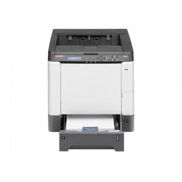 Kyocera P6021CDN Laser Printer
