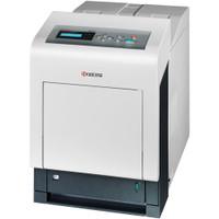 Kyocera ECOSYS P6030CDN Laser Printer