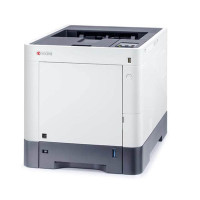 Kyocera P6230CDN Colour Laser Printer