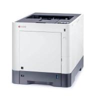 Kyocera P6230CDN Colour Laser Printer