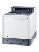 Kyocera P6235CDN Laser Printer