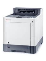 Kyocera P6235CDN Laser Printer