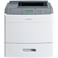 Xerox Phaser 6350 Laser Printer