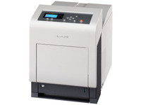 Kyocera P7035CDN Laser Printer