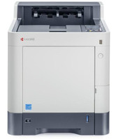Kyocera P7040CDN Laser Printer