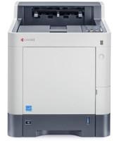 Kyocera P7040CDN Laser Printer