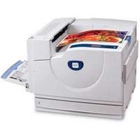 Xerox Phaser 7760 Laser Printer