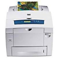 Xerox Phaser 8560 Laser Printer
