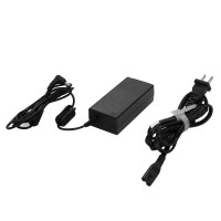 Brother 240V AC Power Adaptor