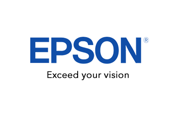 how to change a cartridge in a epson xp 220