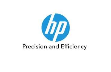 HP PageWide Pro 477dw Multifunction Printers and Ink