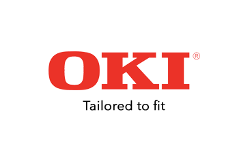 Oki Ink, Toner and Printers
