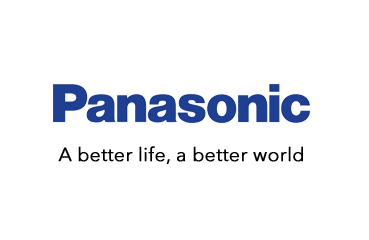 Panasonic Toner and Copier Cartridges