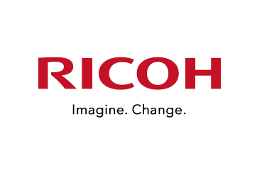 Ricoh, Printers, Toner and Copier Cartridges