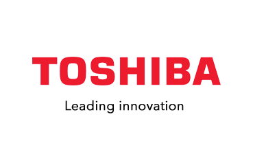 Toshiba Copier and Toner Cartridges