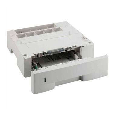 PF-1100 Kyocera 250 Sheet Page Feeder