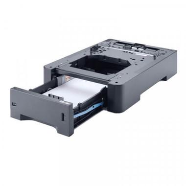 Kyocera PF-5100 Paper Feeder