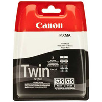 Canon Black Ink Cartridge (Special)