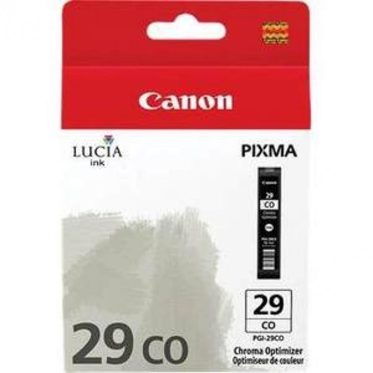 Canon PGI-29CO Colour Optimser Ink Cartridge