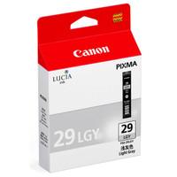 Canon PGI29 Grey Ink Cartridge (Original)