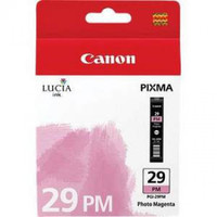 Canon PGI29 Photo Magenta Ink Cartridge (Original)