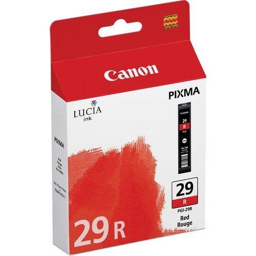 Canon PGI29 Other Ink Cartridge (Original)
