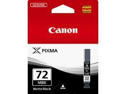 Canon PGI72 Other Ink Cartridge (Original)
