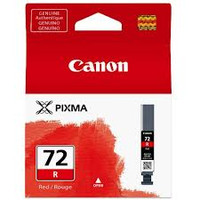 Canon PGI72 Other Ink Cartridge (Original)
