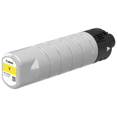 Canon PGI7600XL Yellow Ink Cartridge (Original)
