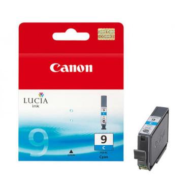 Canon PGI9C Cyan Ink Cartridge (Original)