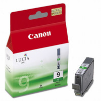 Canon PGI-9G Green Ink Cartridge
